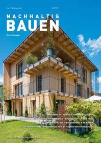Nachhaltig Bauen nb 2 2017 72dpi page 01 jpg