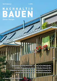Nachhaltig Bauen nb3 jpg